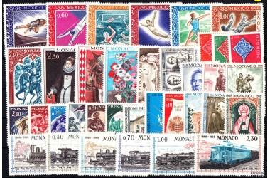 http://www.philatelie-berck.com/5102-thickbox/monaco-annee-1968-36-valeurs-complet.jpg