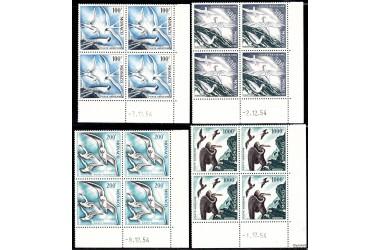 http://www.philatelie-berck.com/5106-thickbox/monaco-npa-55-58-oiseaux-de-mer.jpg