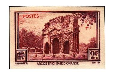 http://www.philatelie-berck.com/519-thickbox/france-n389-arc-de-triomphe-d-orange-non-dentele-essai-de-couleurs.jpg
