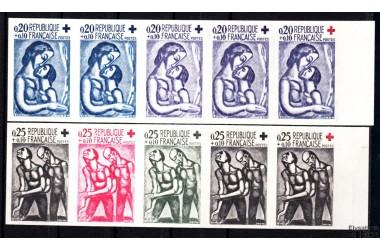 http://www.philatelie-berck.com/5392-thickbox/france-n1323-1324-oeuvres-de-rouault-essais-de-couleur-en-bandes-de-5.jpg