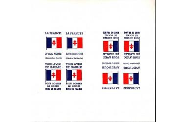 http://www.philatelie-berck.com/540-thickbox/france-liberation-vignette-de-gaulle-.jpg
