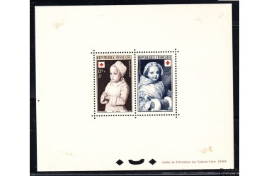 http://www.philatelie-berck.com/5650-thickbox/france-n-914-915-croix-rouge-1951-bloc-special-gomme.jpg