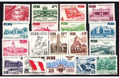http://www.philatelie-berck.com/6212-thickbox/perou-n417-426-pa87-95-sans-surcharge-vie-congres-de-l-union-postale.jpg