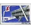 France - n°1936 - Ecole polytechnique - 1977 - N.D.