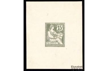 http://www.philatelie-berck.com/6360-thickbox/france-n-125-15c-vert-de-gris-mouchon-retourche-epreuve.jpg