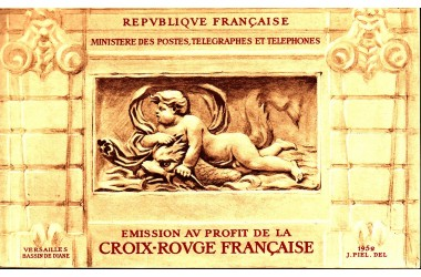 http://www.philatelie-berck.com/664-thickbox/france-carnet-croix-rouge-1952.jpg