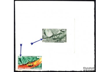 http://www.philatelie-berck.com/6817-thickbox/nouvelle-caledonie-npa-74-explotation-de-nickel.jpg