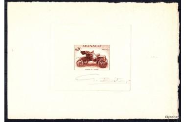 http://www.philatelie-berck.com/6930-thickbox/monaco-n-564-tacots-ford-s-1908.jpg