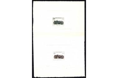 http://www.philatelie-berck.com/6931-thickbox/monaco-n-568-tacots-buick-1910-epreuve-vert-bronze-1er-etat.jpg