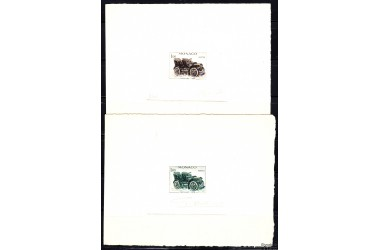 http://www.philatelie-berck.com/6932-thickbox/monaco-n-570-tacots-cadillac-1906-epreuve-vert-bronze-1er-etat.jpg