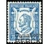France - n° 209 - Pierre de Ronsard.