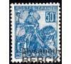 France - n° 257 - Jeanne d'Arc.