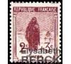 France - n° 148 - Orphelins de guerre - 1ère série.