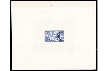 http://www.philatelie-berck.com/7251-thickbox/france-n-313-pilatre-de-rosier-aeronaute-epreuve-de-couleur.jpg