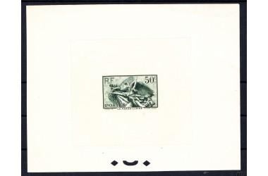 http://www.philatelie-berck.com/7263-thickbox/france-n-315-la-marseillaise-de-rude-epreuve-de-luxe.jpg