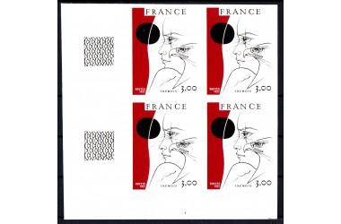 http://www.philatelie-berck.com/7361-thickbox/france-n1950-pierre-yves-tremois.jpg