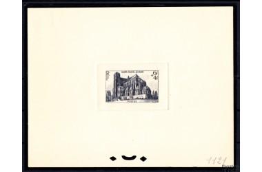http://www.philatelie-berck.com/7445-thickbox/france-n-775-cathedrale-saint-julien-le-mans.jpg
