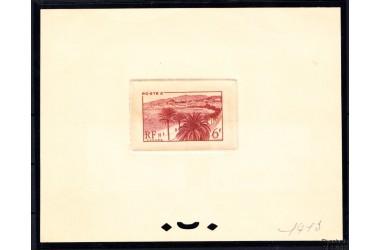 http://www.philatelie-berck.com/7448-thickbox/france-n-777-cannes-la-croisette-epreuve-de-couleur.jpg