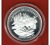 France - Médaille la bataille des ardennes - 1944 - 1945.