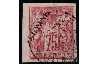 http://www.philatelie-berck.com/7599-thickbox/guyane-n-14-groupe-surcharge-75c-carmin.jpg
