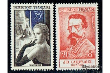 http://www.philatelie-berck.com/7651-thickbox/france-n1008-1229-5-annees-completes-de-1955-a-1959-227-timbres.jpg