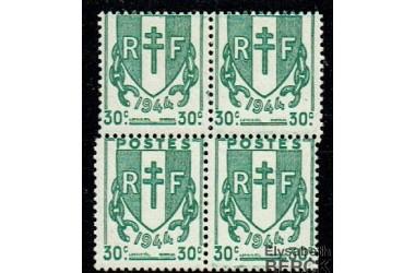 http://www.philatelie-berck.com/7654-thickbox/france-n-671-variete-piquage-decale-timbre-plus-petit-2-paires-en-bloc-de-4.jpg