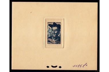 http://www.philatelie-berck.com/7673-thickbox/france-n-866-francois-rabelais-epreuve-de-couleur.jpg