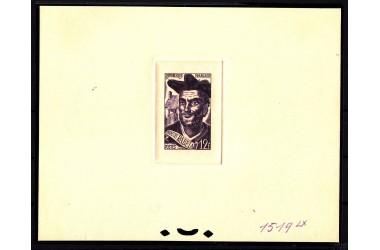 http://www.philatelie-berck.com/7674-thickbox/france-n-866-francois-rabelais-epreuve-de-couleur.jpg