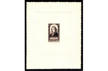 http://www.philatelie-berck.com/7748-thickbox/france-n-802-affre-epreuve-d-artiste.jpg