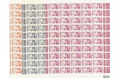 http://www.philatelie-berck.com/7778-thickbox/serie-coloniale-1939-rene-caillie-cote-d-ivoire-sans-valeur-n141a-143a.jpg