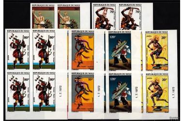 http://www.philatelie-berck.com/7814-thickbox/mali-n-177-182-danses-folkloriques-.jpg