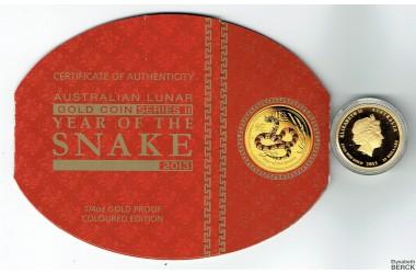 http://www.philatelie-berck.com/7817-thickbox/piece-or-999-annee-du-serpent-2013.jpg