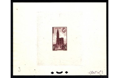 http://www.philatelie-berck.com/7896-thickbox/france-n-443-cathedrale-de-strasbourg-epreuve-de-couleur-n1705lx.jpg