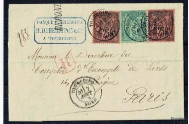 http://www.philatelie-berck.com/7953-thickbox/france-n-75-n-91-sur-lettre-tres-joli-affranchissement-a-55c-du-7-aout-1879.jpg