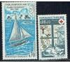 France - n°1621/1829 - Années complètes de 1970 à1974 - Soit 209 valeurs