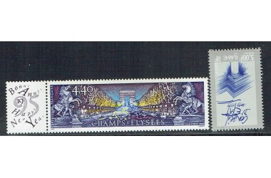 http://www.philatelie-berck.com/7963-thickbox/france-n1230-1434-5-annees-completes-de-1960-a-1964-215-timbres.jpg