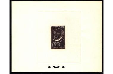http://www.philatelie-berck.com/8014-thickbox/france-n1092-victor-schoelcher-epreuve-de-presentation.jpg