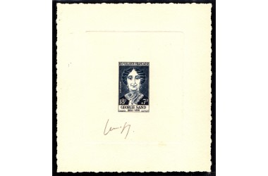 http://www.philatelie-berck.com/8015-thickbox/france-n1112-george-sand-epreuve-d-artiste-signee.jpg