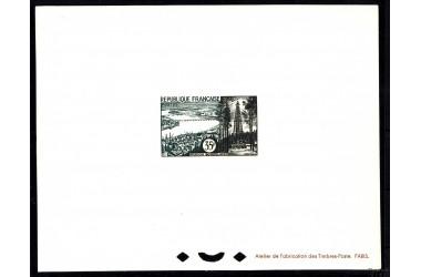 http://www.philatelie-berck.com/8016-thickbox/france-n1118-region-bordelaise-epreuve-de-luxe.jpg