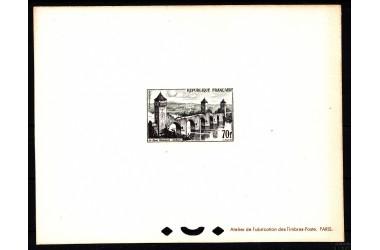http://www.philatelie-berck.com/8017-thickbox/france-n1119-le-pont-de-valentre-cahors-epreuve-de-luxe.jpg