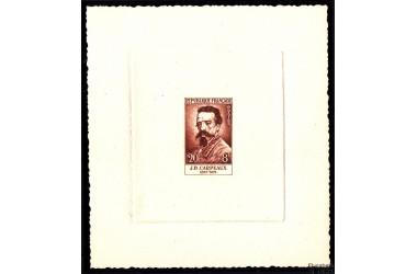 http://www.philatelie-berck.com/8046-thickbox/france-n1170-jean-baptiste-carpeaux-epreuve-de-couleur.jpg