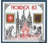 France - Bloc n°  4  - CNEP 1983 - Nordex - Lille