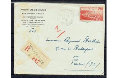 http://www.philatelie-berck.com/8166-thickbox/monaco-n-179-seul-sur-lettre-2f50-rouge-recommande-du-24-6-39.jpg