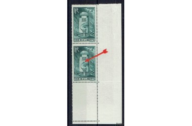 http://www.philatelie-berck.com/8167-thickbox/france-n-788-variete-anneau-sur-la-flamme-tenant-a-normal-bdf-voie-de-la-liberte.jpg