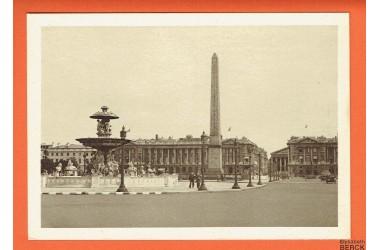 http://www.philatelie-berck.com/8214-thickbox/place-de-la-concorde-et-obelisque-obelisk-paris-75008-carte-periode-seconde-guerre-mondiale-aulard.jpg