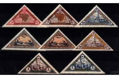 http://www.philatelie-berck.com/8216-thickbox/lituanie-npa-52-59-serie-complete-de-1932.jpg