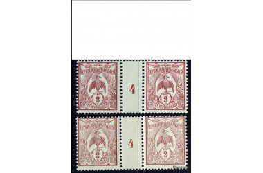 http://www.philatelie-berck.com/8246-thickbox/nouvelle-caledonie-n-89-2-millesimes-1-chiffres-varietes-sc-cagou.jpg