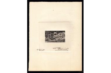 http://www.philatelie-berck.com/8283-thickbox/monaco-n1135-armoiries-des-villes-de-saint-raphael-monaco-genes-epreuve-d-artiste.jpg