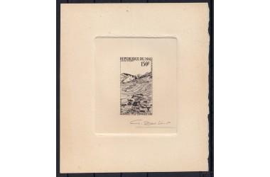 http://www.philatelie-berck.com/8290-thickbox/mali-npa-53-54-jeux-olympiques-d-hiver-grenoble-1968.jpg