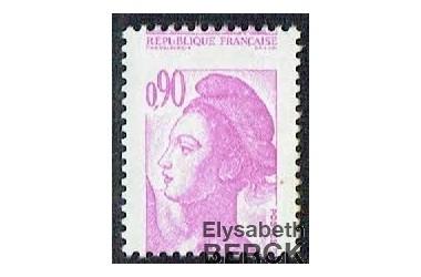http://www.philatelie-berck.com/8301-thickbox/france-n2242-090-liberte-variete-de-piquage-deplace-rare.jpg